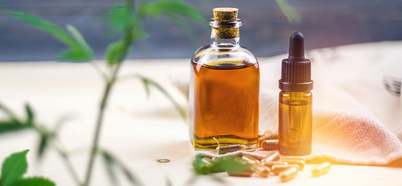 cbd oil suppliers