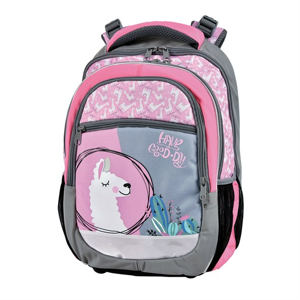 back to school backpack