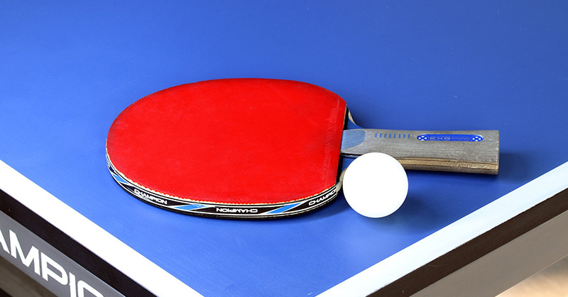Best Ping Pong Robot Reviews – Are they worth your money ?